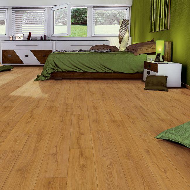 parkett laminatb den. Black Bedroom Furniture Sets. Home Design Ideas