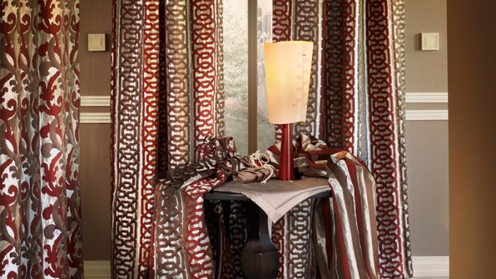 serie 4400 sonnhaus. Black Bedroom Furniture Sets. Home Design Ideas