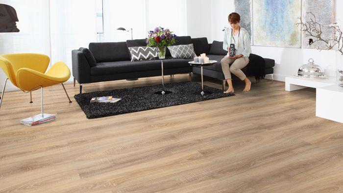 laminat 500 medium sonnhaus. Black Bedroom Furniture Sets. Home Design Ideas